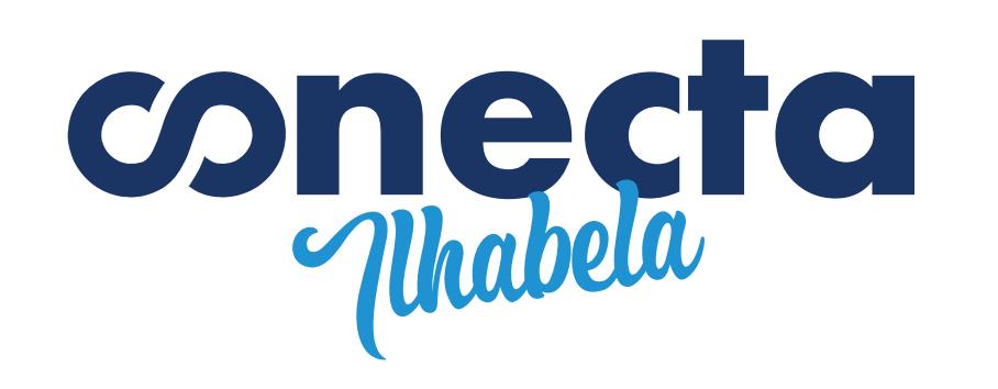 conecta Ilhabela