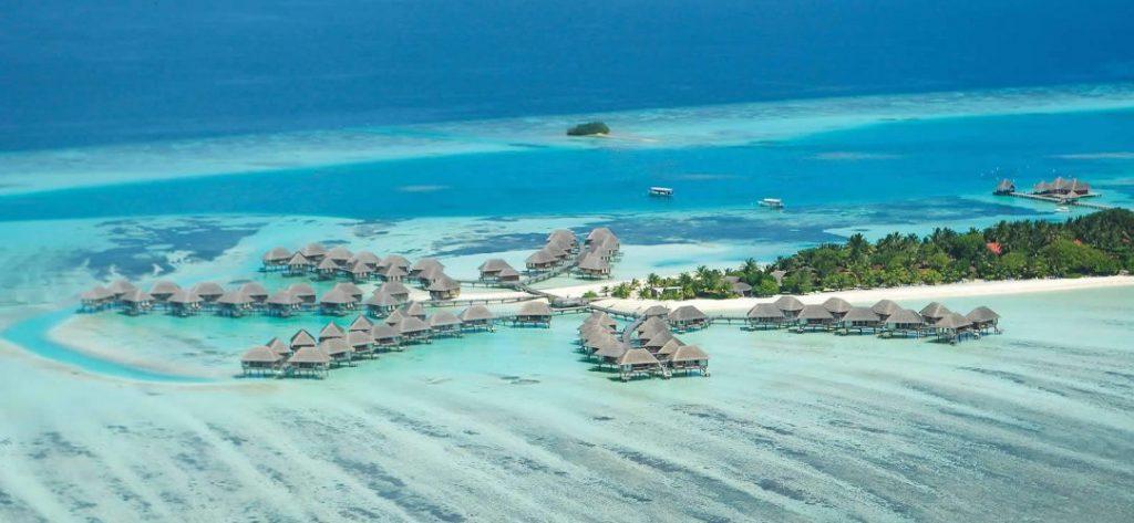 maldivas0