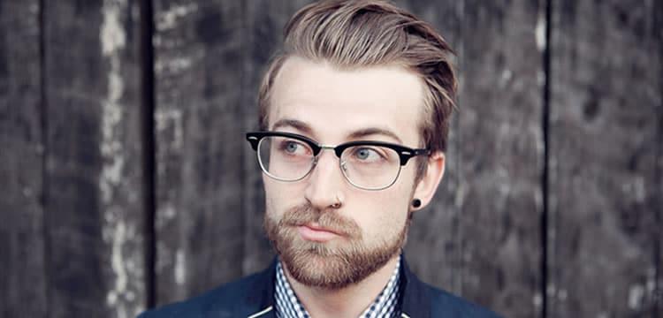 masculino -oculos2