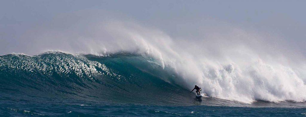 CALUNGA-BIG-SURF