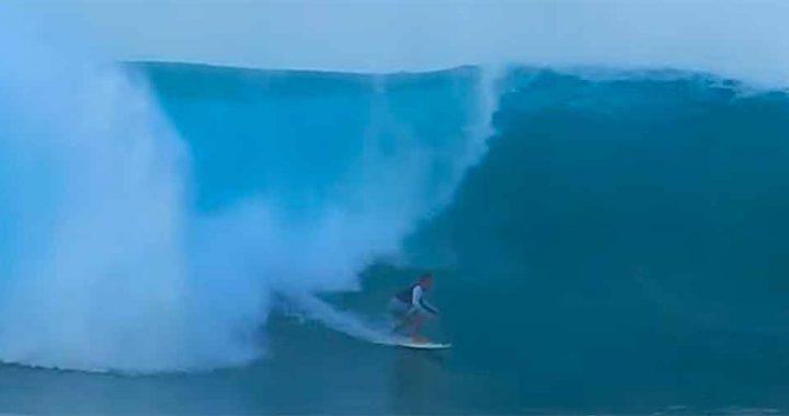Calunga Surf