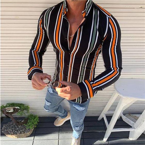 moda-masculina3