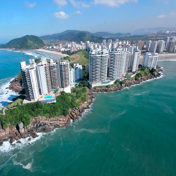 Boletim das Ondas Brasil