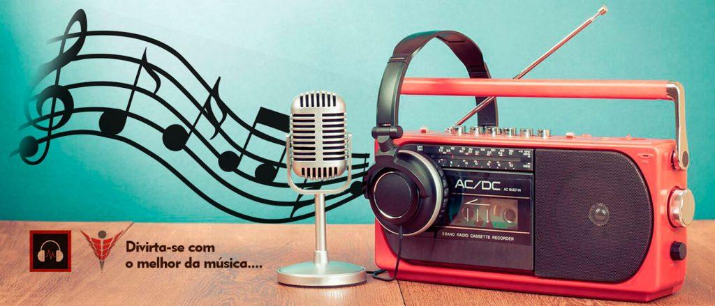 Rádios Online Litoral na Mídia