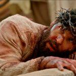 Jesus a telenovela que virou série
