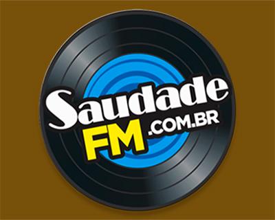 Saudade FM