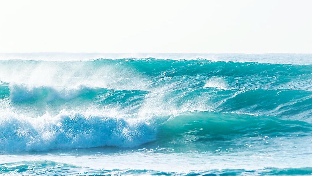 Surf Music nos Tempos Modernos