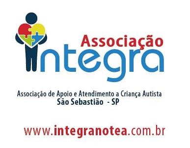 Associação de crianças autistas de São Sebastião