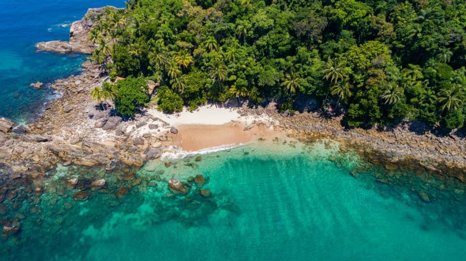 Ilha_dos_Gatos